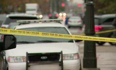 Casa ororilor din Detroit. Ce au descoperit polițiștii în frigiderele din clădirea abandonată