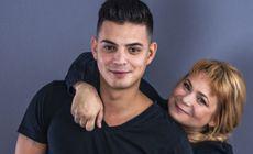 Vesti importante despre Anca Sigartau si fiul ei. La asta nu se astepta nimeni din partea ei