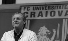 ULTIMĂ ORĂ | Răsturnare de situație! Detalii noi despre moartea subită a lui Ilie Balaci