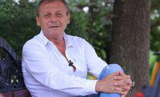 Descoperirea făcută de medici! Ilie Balaci avea probleme mai vechi: de la ce a pornit tragedia