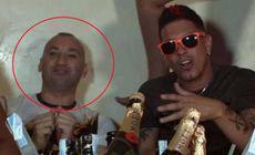 Lordul drogurilor din Spania a fost capturat într-un mod incredibil! Ce GAFĂ a făcut