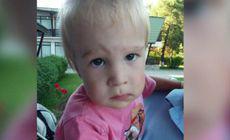 Concluzia autopsiei in cazul copilului decedat la un spital privat din Bucuresti
