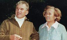 Ce aflase Nicolae Ceaușescu cu 11 zile înainte să moară. Mare greșeală!