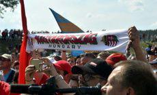 EXCLUSIV Ungaria şi-a făcut echipe de fotbal şi joacă în România! Suma COLOSALĂ primită de la guvernul maghiar