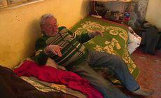 Bărbat din Dâmbovița, plângere la Poliție. Ce i-au făcut în dormitor fosta iubită și prietena ei