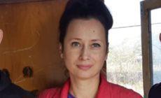 Gestul unei vânzătoare din Rovinari după ce fiica ei și-a rupt coloana într-un accident de mașină
