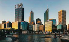 21 de orașe cu cea mai bună calitate a vieții din lume