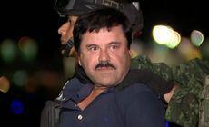 """CUTREMUR la procesul lui El Chapo! Ce politicieni a mituit celebrul traficant: """"Am trimis valize cu bani"""""""
