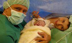 Anamaria Prodan anunță doi copii! Mamă de gemeni, deși are 45 de ani