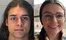 Cazul de viol care a impartit globul in 2. Fata s-a culcat cu el de buna voie, dar credea ca e altcineva...