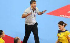 Ambros Martin, conferință devastatoare: