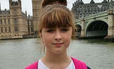 Un adolescent a ucis o elevă apoi a violat-o și i-a abandonat trupul pe o bancă în parc
