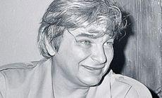 De ce a murit Nichita Stanescu la numai 50 de ani. Ultima sotie s-a luptat sa-l salveze