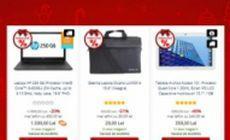 Verifică toate promoţiile online. Compară preţurile şi economiseşte bani!