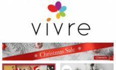 Verifică promoţiile în magazinul tău preferat. Răsfoieşte catalogul online!