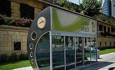 Comuna din România care va avea stații de autobuz ca în Dubai. S-au alocat 100.000 €