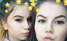 Destin tragic pentru două surori care s-au sinucis de la etajul 10. Mesajul lăsat în urmă