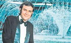 Aurelian Andreescu s-a stins din viață la 44 de ani, purtând în suflet o durere crâncenă. A făcut un gest care i-a fost fatal, dar nu și-a dat ultima suflare până nu a terminat de cântat