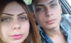 Ambii copii i-au murit intr-un accident. Dupa un an, mama a primit o veste uriasa