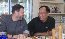"""Tot mai mulți nepalezi angajați în restaurantele din România. Ce salarii au: """"Pentru ei aici e El Dorado"""""""