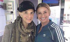 Decizia radicală a Anamariei Prodan, cu privire la mama ei. Ionela Prodan este în stare gravă la spital
