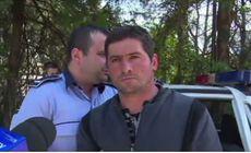 O femeie din Dâmbovița ar fi fost bătută, opărită și agresată sexual de față cu copiii