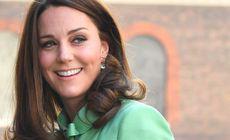 Ultima ora. Ducesa Kate, gravida in 8 luni, a fost internata de urgenta