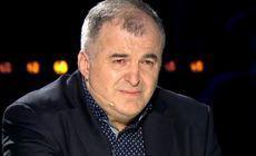S-a sinucis! Florin Calinescu este in doliu. O noua tragedie in familia lui