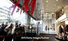 Decizie radicală la H&M, după prăbușirea profitului. Retailerul are haine nevândute de 4 mld. dolari