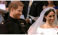 Ce i-a şoptit la ureche prinţul William lui Meghan Markle. Cat de frumos!!!