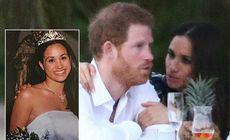 Cum arată fostul soț al lui Meghan Markle. Vi se pare că se compară cu Harry?