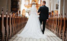 Motivul din cauza căruia un bărbat a divorțat de soția sa la 15 minute după căsătorie