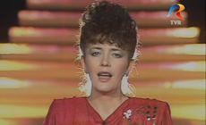 Cum arata Eva Kiss la 65 de ani. Locuieste in Danemarca din 1990