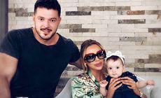 De ce s-au despărțit Bianca Drăgușanu și Victor Slav. Prima lor declaratie dupa ce au anuntat divortul