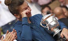 ULTIMA ORĂ! Simona Halep s-a RETRAS de la următorul turneu! Ce probleme are