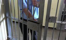 Expresiile care vă pot duce la închisoare. Legea a fost votată de Parlamentul României