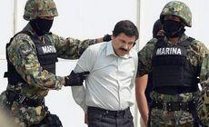 Cum arata super bomba sexy pe care El Chapo a luat-o de nevasta desi fata avea doar 17 ani! FOTO