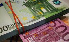 Pățania unui bărbat din Suceava, care a uitat într-un dulap 13.000 de euro. Ce a urmat
