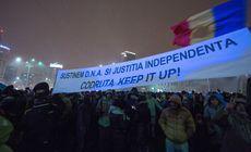 """Analist american: """"E vremea să facem curat în România"""". Sancţiuni SUA împotriva corupţilor"""