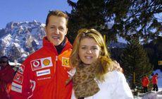 Anunt de ultima ora despre Michael Schumacher: PLEACA din Elvetia! Decizia luata de sotia sa ii face pe fani sa viseze