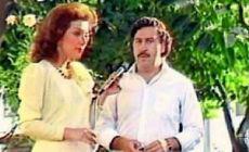 Ce a făcut Pablo Escobar când a aflat că una dintre amantele sale a rămas gravidă cu alt barbat