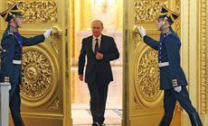 Dezvăluirile făcute de fosta dirigintă a lui Putin. Ce făcea în timpul lecțiilor