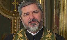 Mesajul parintelui Vasile Ioana pentru parintii din Romania: Este o crima sa lasi copilul mai mult de o ora...