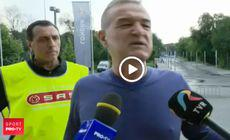 BREAKING NEWS: Atac dezlantuit al lui Becali la Dancila: 'Suntem prea prosti! Uita-te la prim-ministru! Suntem PREA PROSTI!' Ce l-a scos din minti