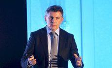 EXCLUSIV Negoiță pregătește TRANSFERUL ANULUI în conducere! Ionuț Lupescu a venit din Elveția și ar semna astăzi contractul