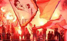 PCH blochează venirea noului antrenor la Dinamo: