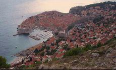 """Coșmarul prin care trec localnicii din Dubrovnik din cauza turiștilor: """"Suntem dezgustați"""""""