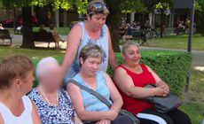 Româncele badante în Italia. De ce fapte le bănuiesc soții, în timp ce ele trimit bani
