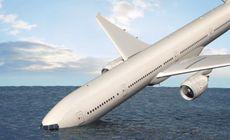 Ultimele clipe ale avionului MH370. A căzut în ocean într-o 'spirală a morții'