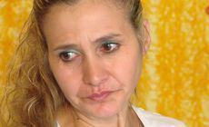 Sindromul Italia. De la badantă la infirmieră, drumul greu parcurs de Ileana: 'Banii nu fac viaţa unui copil!'